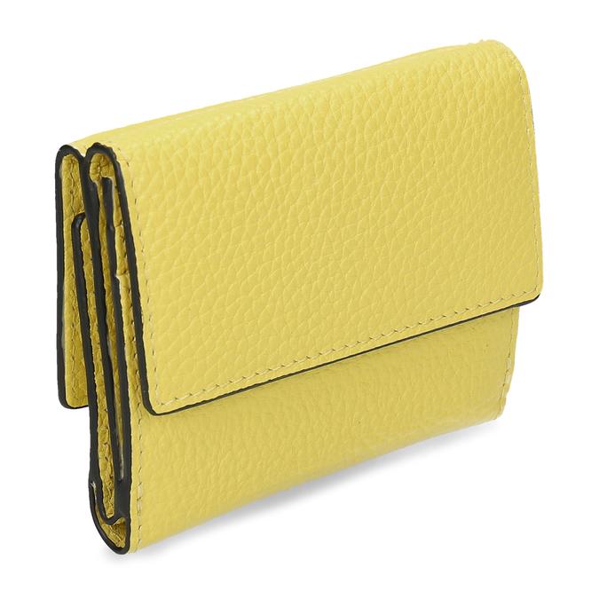 9448608 bata, žlutá, 944-8608 - 13