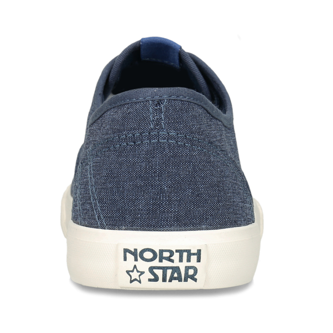 8499702 north-star, modrá, 849-9702 - 15