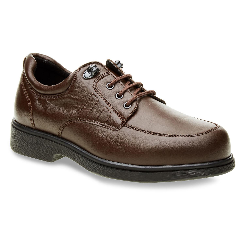 61c958fcabf7 Medi Pánská zdravotní obuv - Zdravotní obuv - MEDI