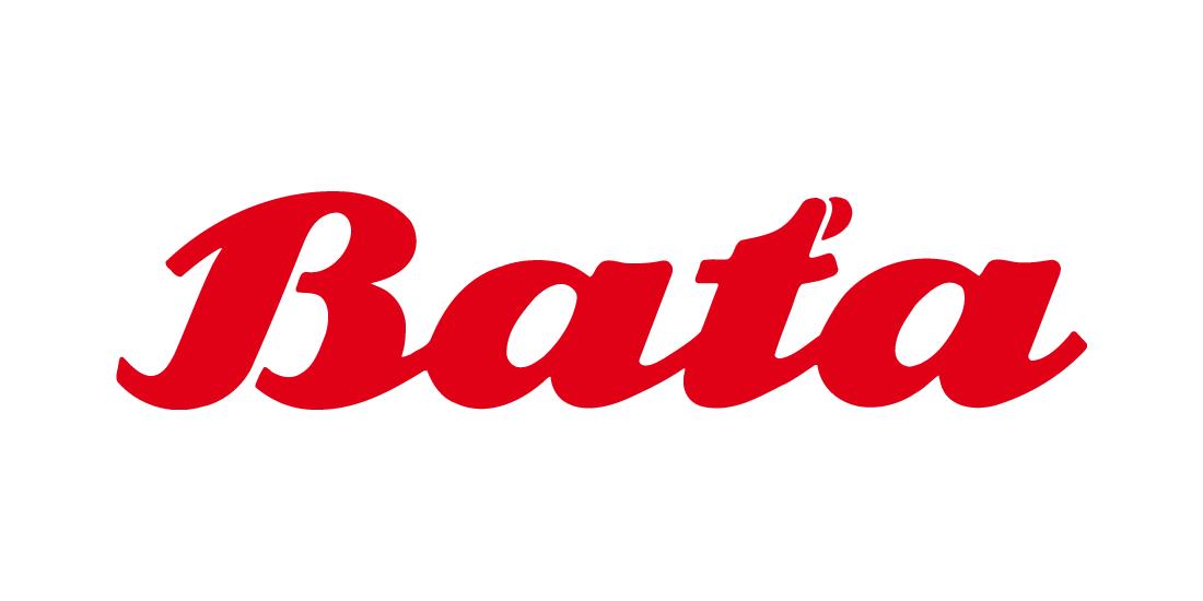 Baťa - nakupujte obuv 141981aafd0